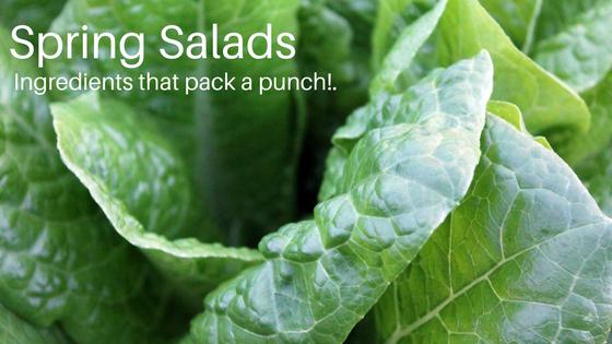 Spring Salad_Blogtitle