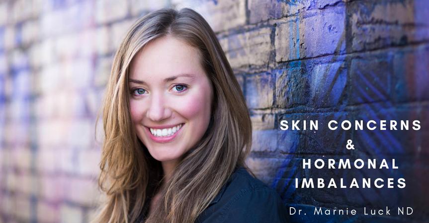 Dr.MarnieLuckND_SkinConcerns